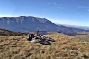 ecoturismul-si-turismul-de-aventura