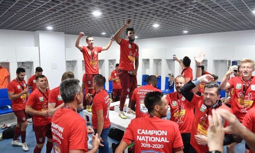 titlul-ramane-la-cfr-cluj!-clujenii-sunt-campionii-romaniei-pentru-al-treilea-an-consecutiv
