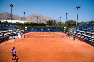 tenismenele-din-romania,-debut-cu-stangul-la-palermo