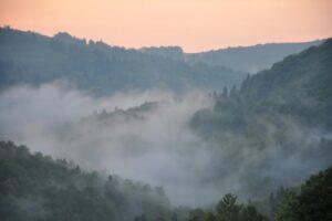 documentar-wild-carpathia-prezentat-la-valea-zalanului