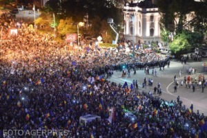 diicot-redeschide-ancheta-in-dosarul-'10-august'-in-cazul-sefilor-jandarmeriei