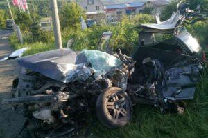 tanar-decedat-intr-un-accident-rutier-pe-dn14,-in-municipiul-medias