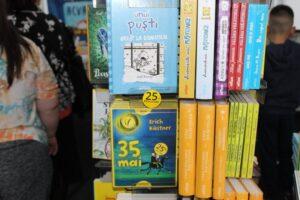 pierderi-de-85%-in-piata-romaneasca-de-carte