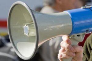 sindicalistii-din-invatamant-superior-si-cercetare-stiintifica-protesteaza-azi-in-fata-ministerului-educatiei-si-cercetarii