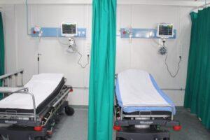 "compartimentul-de-primiri-urgente,-inaugurat-la-spitalul-municipal-""dr.-eugen-nicoara"""