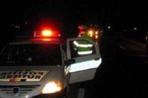 tanar-de-24-de-ani-prins-conducand-cu-permisul-suspendat