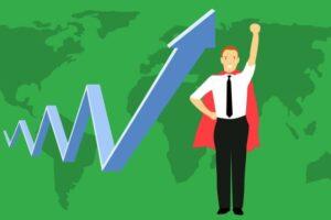 aveti-nevoie-de-gazduire-vps-in-dezvoltarea-afacerii-dvs.?