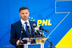 gabriel-toncean:-aceasta-indolenta-va-trebui-taxata-la-alegeri!