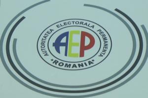 incepe-perioada-de-depunere-a-candidaturilor-pentru-alegerile-locale