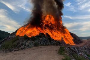 garda-de-mediu-mures-considera-ca-incendiul-de-la-sighisoara-nu-a-rezultat-din-autoaprindere