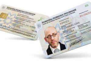 se-schimba-buletinele!-din-2022-vor-fi-introduse-si-cartile-electronice-de-identitate