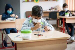 salvati-copiii:-21%-dintre-scoli-nu-sunt-pregatite-sa-isi-primeasca-elevii-in-clase