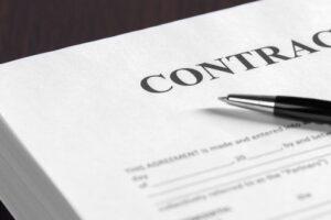 contract-de-inchiriere-prelungit
