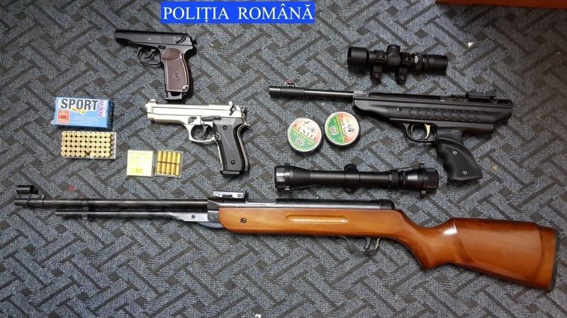 40-de-persoane-sunt-cercetate-pentru-nerespectarea-regimului-armelor-si-munitiilor