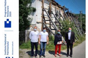 s-au-reluat-demersurile-pentru-integrarea-rosiei-montane-in-patrimoniul-unesco