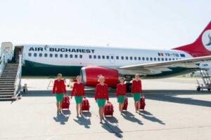 de-saptamana-viitoare-se-reiau-zborurile-charter-din-sibiu-spre-turcia-si-egipt