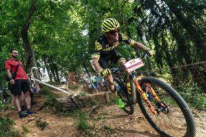 ciclistii-mureseni,-pe-podiumul-campionatului-national-de-xco