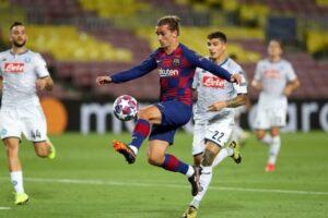 barcelona-si-bayer-munchen,-calificate-in-sferturile-champions-league