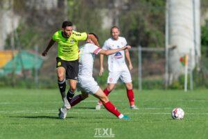 unirea-ungheni,-meci-decisiv-pentru-liga-a-iii-a-de-fotbal