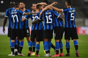 inter-milano-si-manchester-united,-in-semifinalele-europa-league