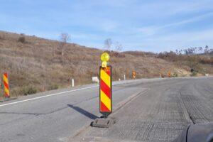 drumul-judetean-dintre-brasov-si-covasna-intra-in-modernizare