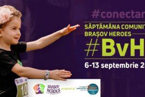 """brasov-heroes""-va-fi-organizat-si-anul-acesta"