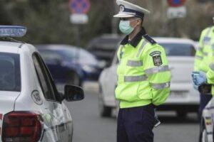 politistii-mureseni-sprijina-limitarea-infectarii-cu-covid-19