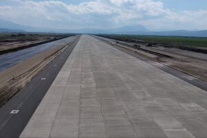 avans-de-lucrari-de-mai-mult-de-o-luna-la-terminalul-aeroportului-international-brasov