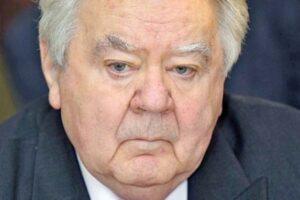 fostul-presedinte-al-senatului-oliviu-gherman-a-incetat-din-viata-la-varsta-de-90-de-ani