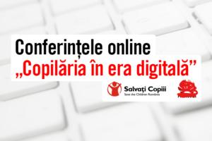 jumatate-dintre-adolescentii-romani-sunt-hartuiti-pe-internet