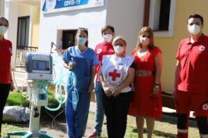 aparat-mobil-de-ventilatie-pulmonara-donat-spitalului-clinic-judetean-de-urgenta