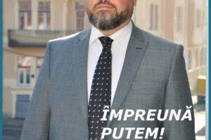 adrian-nemeth-gherman-isi-retrage-candidatura-pentru-functia-de-primar-al-municipiului-targu-mures!