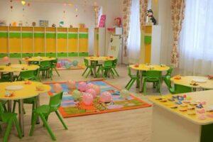 peste-58.000-de-copii-raman-fara-tichete-de-gradinita,-pentru-cel-putin-3-luni!