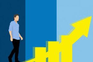 guvernul-continua-pregatirea-actelor-normative-pentru-aplicarea-planului-de-relansare-economica