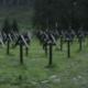 presdintele-cj-harghita-se-opune-ca-procesul-privind-cimitirul-militar-din-valea-uzului-sa-aiba-loc-la-un-tribunal-din-judetul-bacau