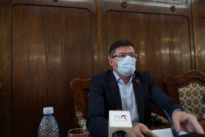 corpul-de-control-al-ministrului-mediului-verifica-activitatea-ocoalelor-silvice-si-a-directiei-silvice-mures