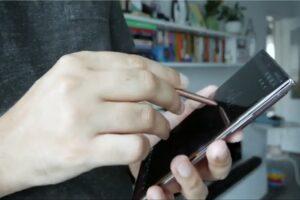 review.-cel-mai-premium-telefon-de-la-samsung!-video
