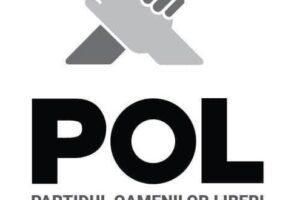 oferta-pol-pentru-consiliul-local-reghin