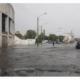 inundatii-aseara-la-brasov