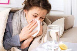 odata-cu-venirea-toamnei,-va-creste-numarul-celor-care-se-vor-imbolnavi-de-gripa-si-viroze-respiratorii