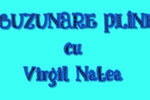 piata-romaneasca-a-fost-invadata-de-produse-dezinfectante-contrafacute