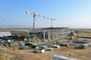 25-milioane-lei-pentru-aeroportul-international-brasov