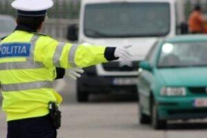 controale-pentru-siguranta-traficului-rutier