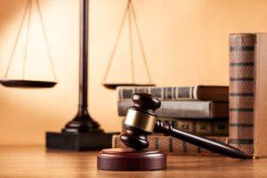 judecatoria-intorsura-buzaului,-isi-reia-de-luni-activitatea