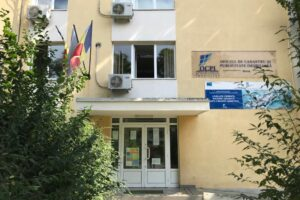 ancheta-penala-pentru-un-angajat-al-oficiului-de-cadastru-mures