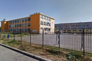 una-din-5-scoli-din-romania-nu-are-acces-la-internet-in-acest-moment