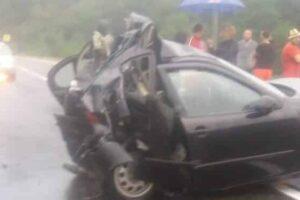 doua-persoane,-decedate-intr-un-accident-pe-dn-1,-judetul-brasov