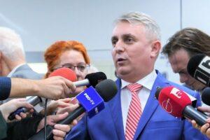 ministrul-transporturilor,-lucian-bode-regreta-incidentul-de-duminica