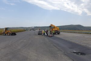 autostrada-transilvania-avanseaza-spre-tg.mures