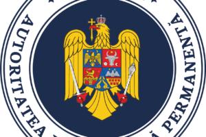 anunt-al-autoritatii-electorale-permanente-privind-alegerile-parlamentare